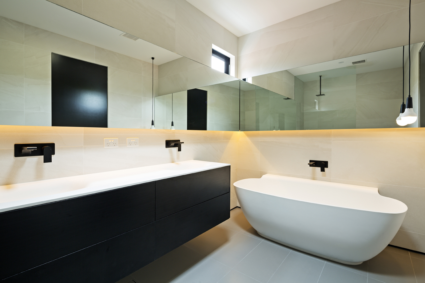Your bathroom renovation checklist follow these steps - Renovating a bathroom what to do first ...