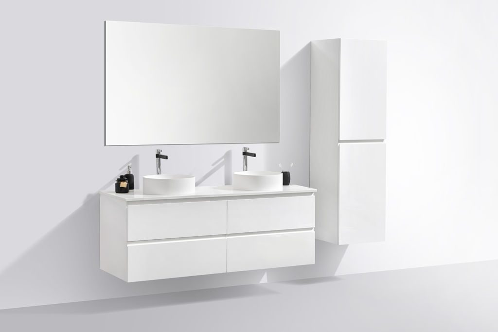 Wall Hung Vanities Vs Freestanding Vanities Whats Right