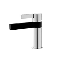 Bathroom Fittings Amp Fixtures Melbourne Bathroomware In