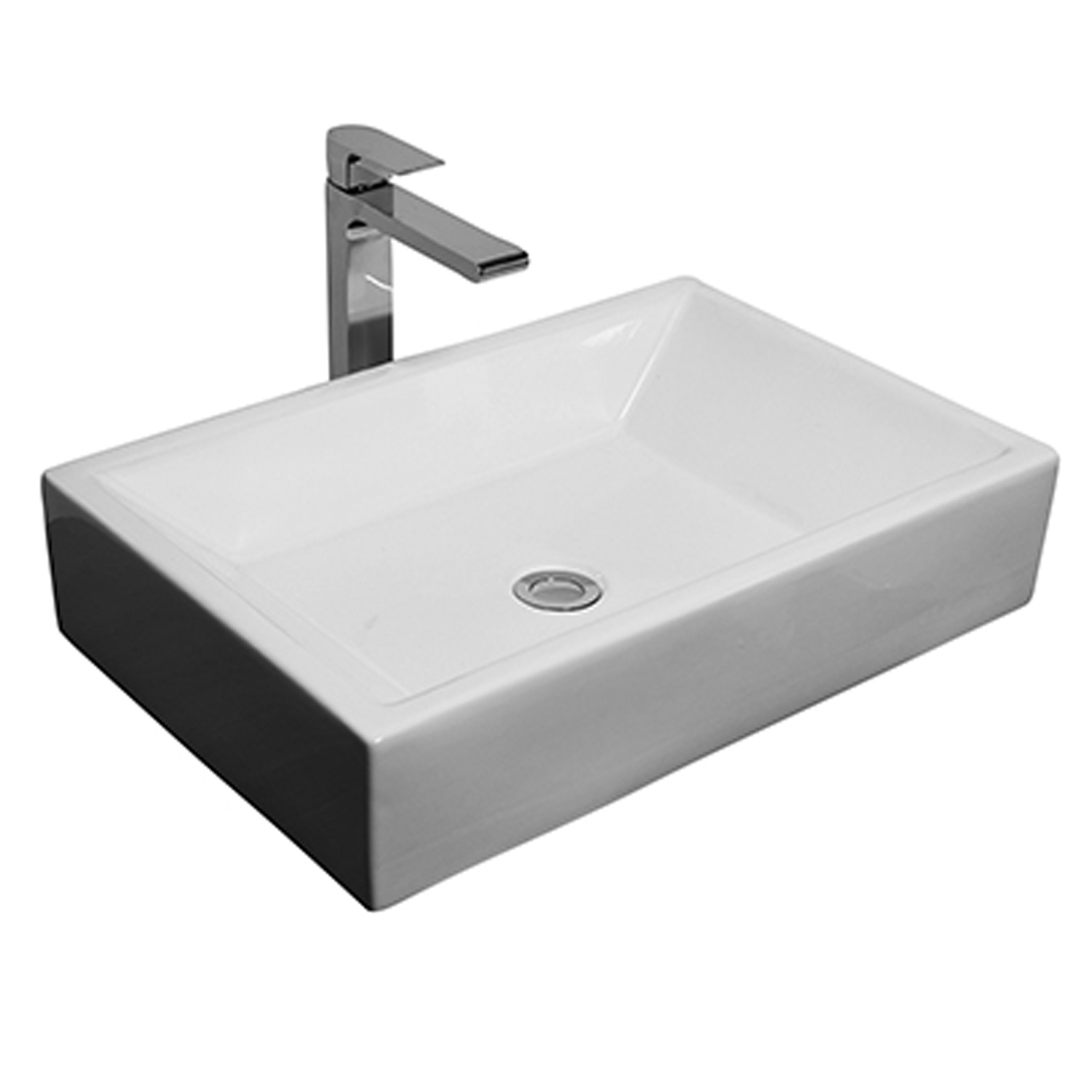 bathroom vanity basins - Bathroom Ideas Melbourne