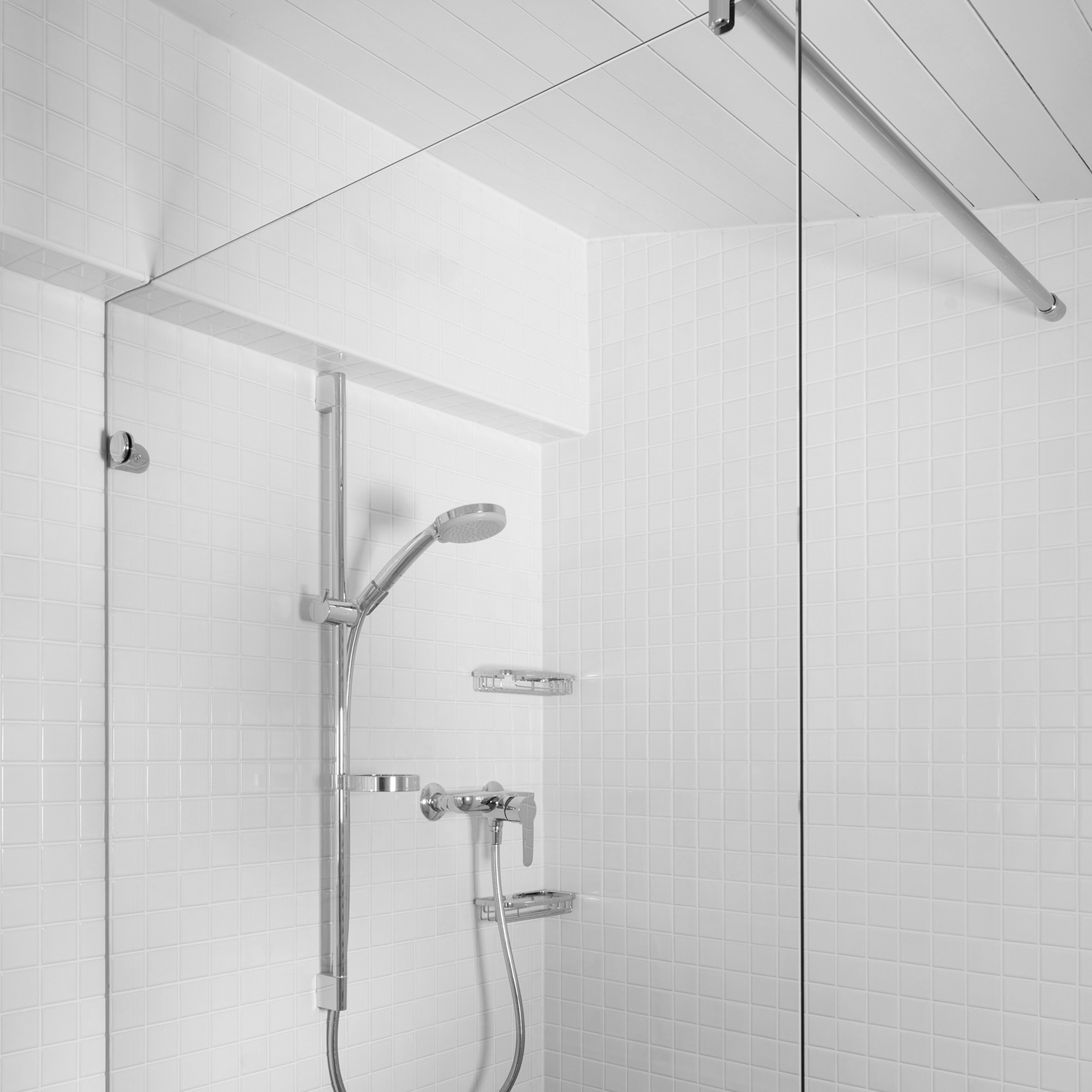 shower screens shower bases - Bathroom Ideas Melbourne