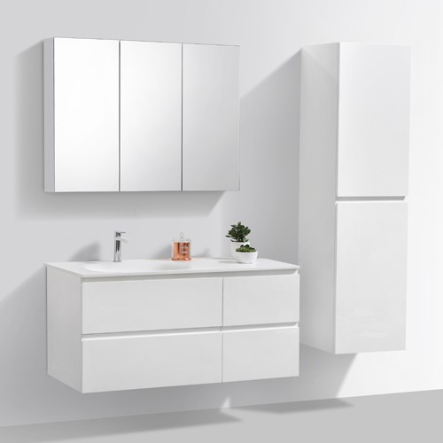 Axiom Solid Surface 1200