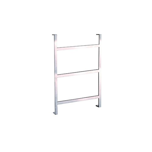 Mantra 3 Bar Towel  Ladder