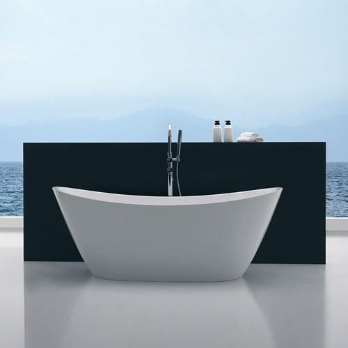 Bermuda Freestanding Bath 1700