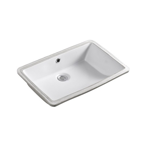 Chany Undermount Vanity Basin
