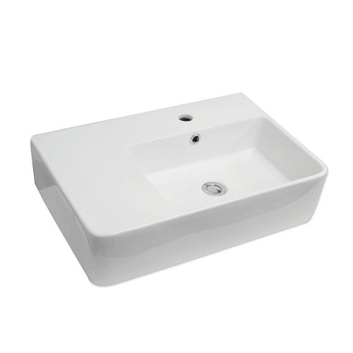 Constance Wall Mounted Basin L
