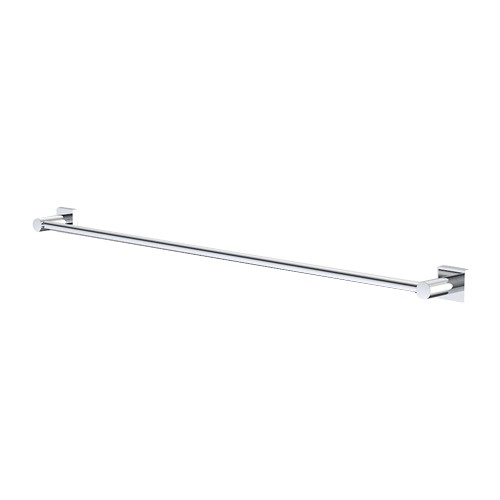 Enix Single Towel Rail 900mm