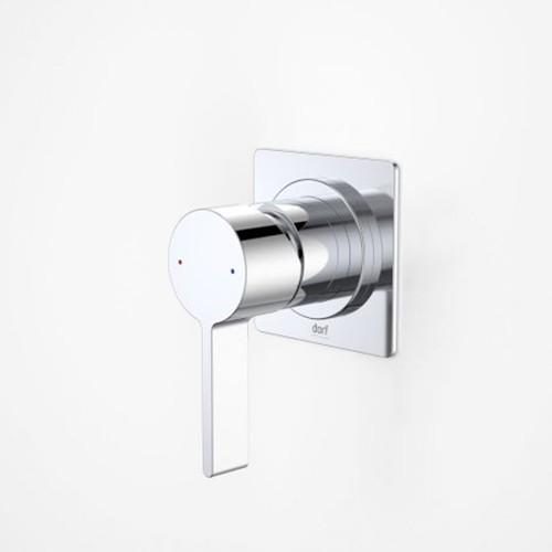 Enigma Bath/Shower Mixer