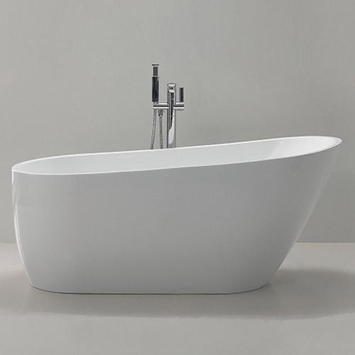 Eleni Freestanding Bath 1680