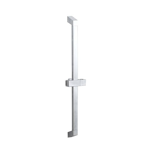 Vector Square Shower Rail