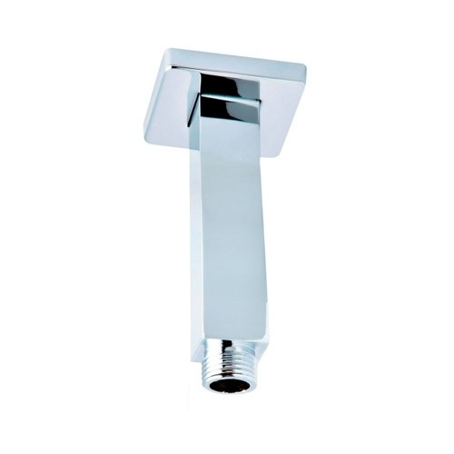 Vector Ceiling Shower Arm 100