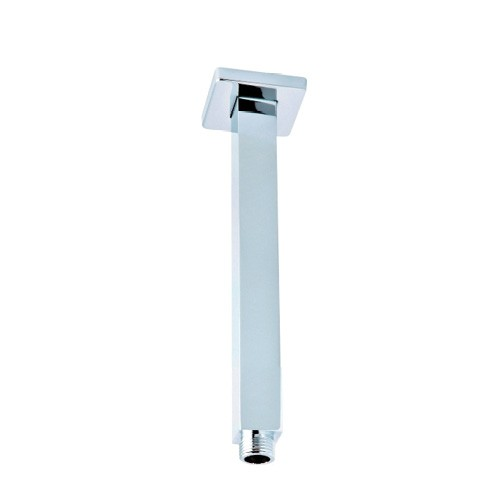 Vector Ceiling Shower Arm 200