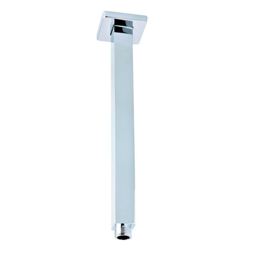 Vector Ceiling Shower Arm 300