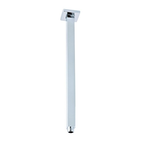 Vector Ceiling Shower Arm 400