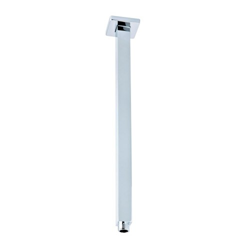 Vector Ceiling ShowerArm400mm