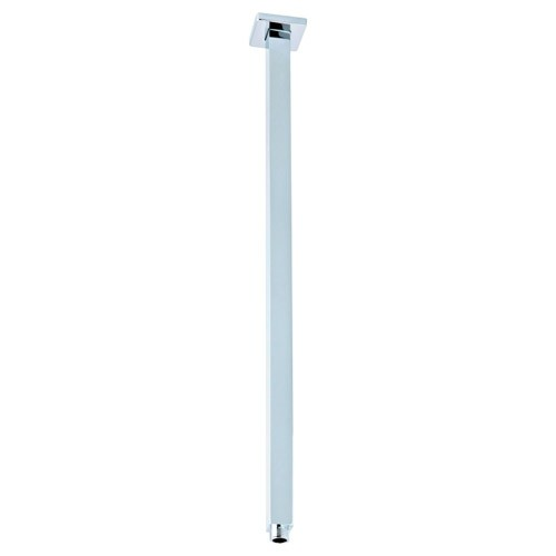 Vector Ceiling Shower Arm 600