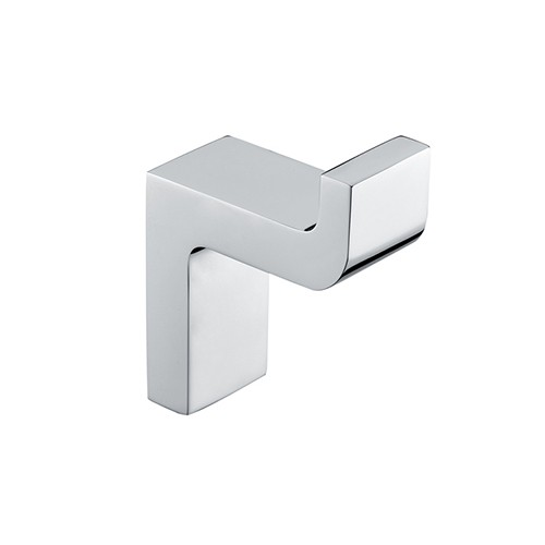 Hios Robe Hook