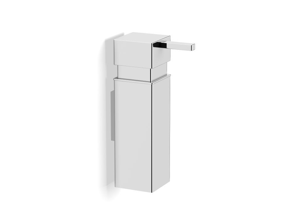 Luminair Wall Soap Dispenser