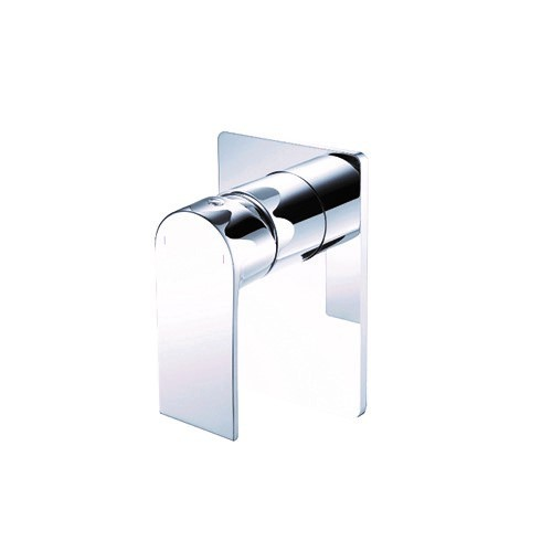 Hios Wall Bath/Shower Mixer