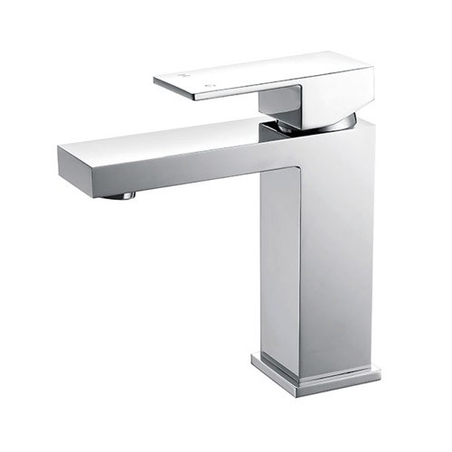 Vector S2 Basin Mixer