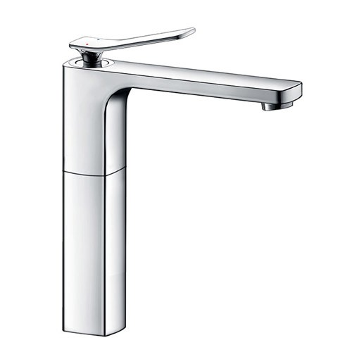 Elsa Tall Basin Mixer