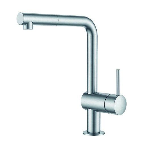 Vanquish Pull Out Sink Mixer