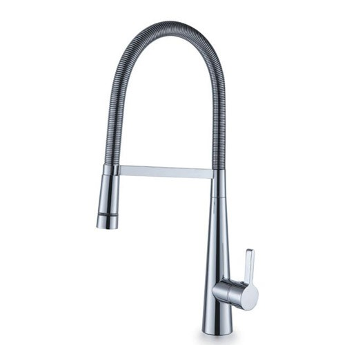 Elegance Pull Out Sink Mixer