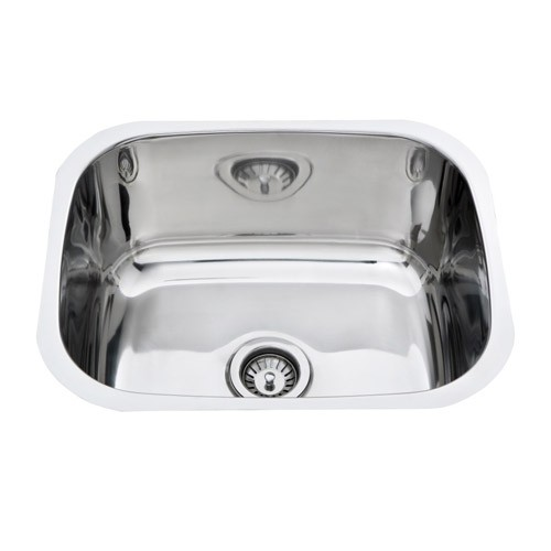 Sheffield Undermount Sink 565