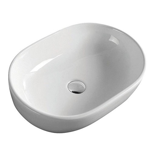 Indus Above Counter Basin