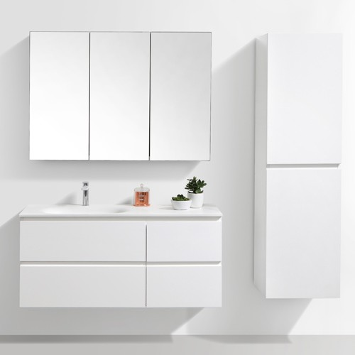 Axiom - Solid Surface 1200