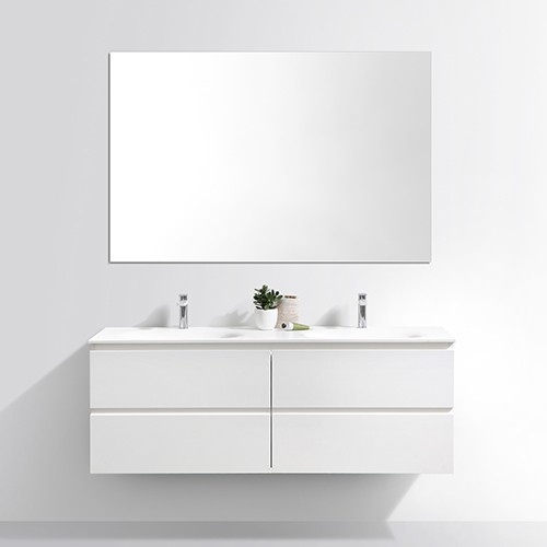 Axiom - Solid Surface 1500