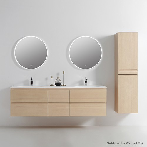 Axiom+ Solid Surface 1850