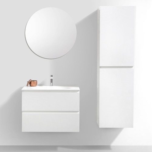 Axiom - Solid Surface 750