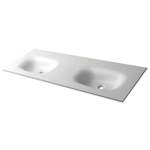 PB Axiom Vanity Basin 1500mm