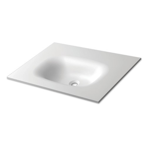 Axiom Vanity Basin 750mm