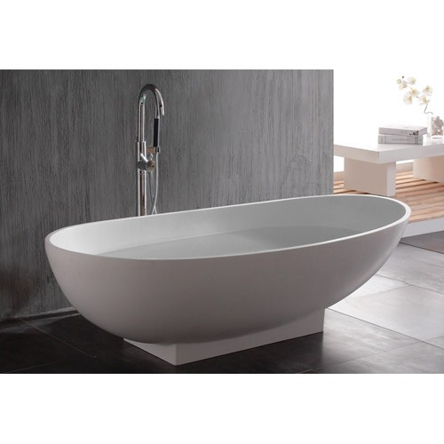 Catto Freestanding Bath