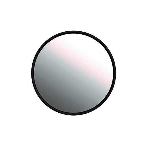Sphere Round Mirror 1100 BLK