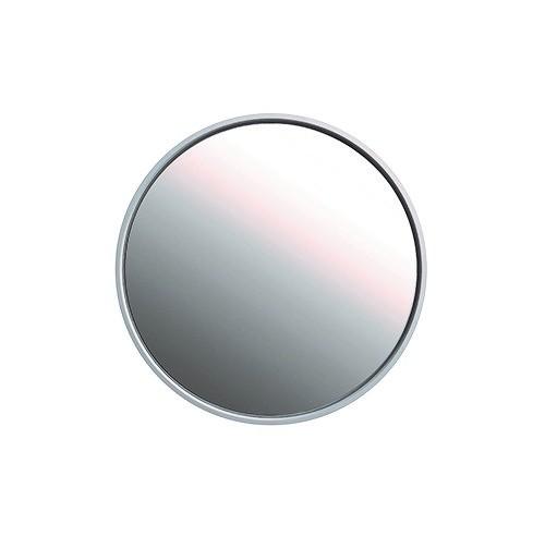 Sphere Round Mirror 1100
