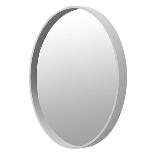Sphere Round Mirror