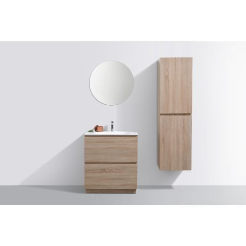 Zoe - Solid Surface 750