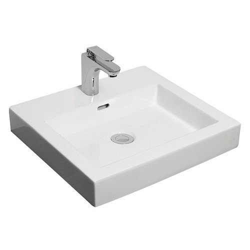 Piave Above Counter Basin