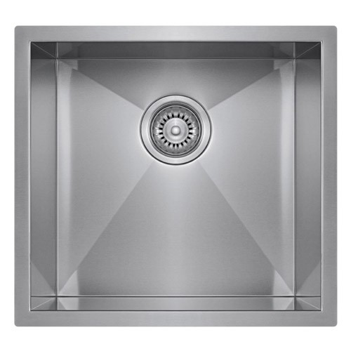 Regal U/Mount Kitchen Sink 450