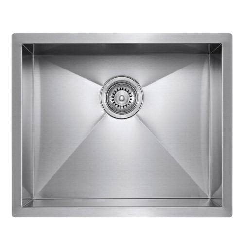Regal U/Mount Kitchen Sink 540