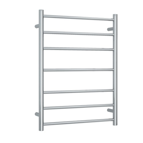 Thermorail Heated Towel Rail