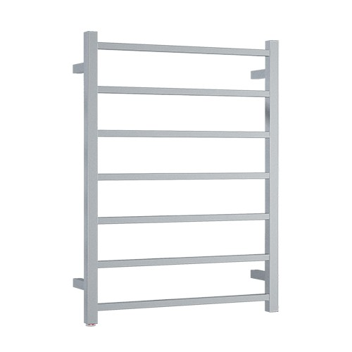 Heated Towel Rail with Switch