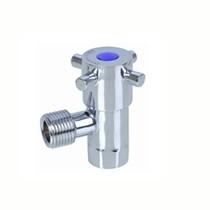 MT 1/4 Turn Cistern Stop Mini