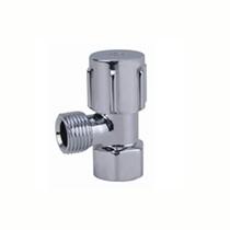 MT Mini Cistern Stop 15mm