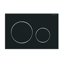 Sigma20 DF MB/CHR/MB Buttons