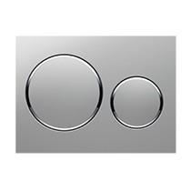 Sigma20 CHR/MATT/CHR Buttons
