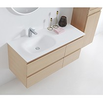 Axiom+ Solid Surface 1200